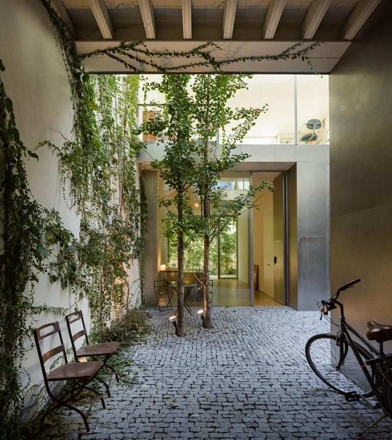 rehabilitacion-de-una-vivienda-en-el-casco-historico-de-sevilla-8232-3-1