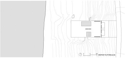 C:1 PROYECTOS2014 VAN THILLO HOUSE9 publicable8 congelado