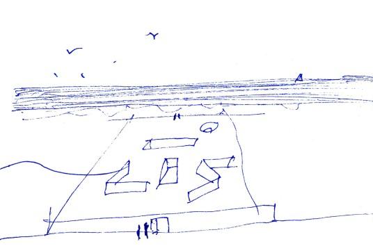 Sketch_01