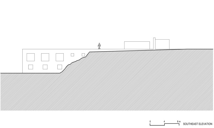 Southeast_Elevation