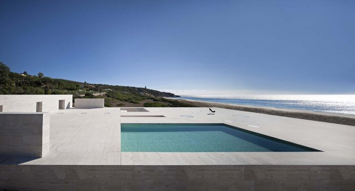 the-house-of-the-infinite-alberto-campo-baeza-007