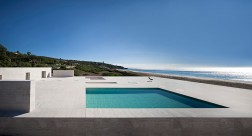 the-house-of-the-infinite-by-alberto-campo-baeza-002