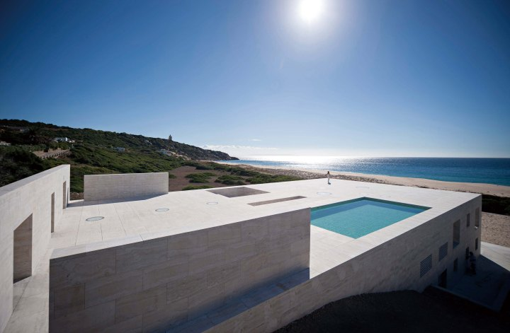 the-house-of-the-infinite-by-alberto-campo-baeza-009