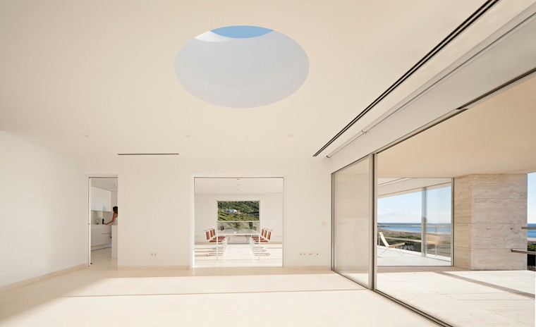 the-house-of-the-infinite-by-alberto-campo-baeza-011