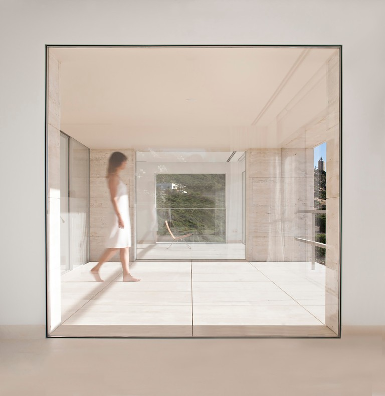 the-house-of-the-infinite-by-alberto-campo-baeza-012