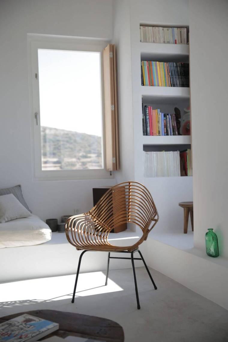 004-maison-kamari-react-architects-1050x1575