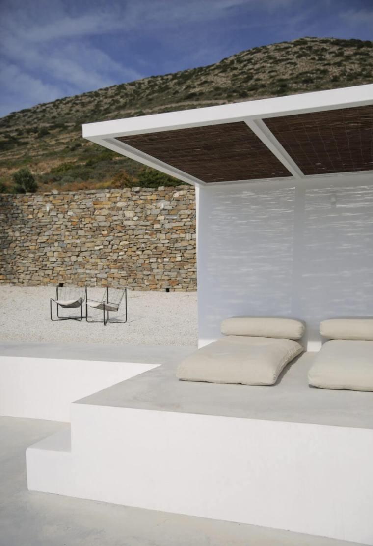 034-maison-kamari-react-architects-1050x1536