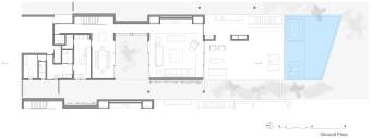 0803_STUDIO_ARTHUR_CASAS_Condomínio_Baleia-5