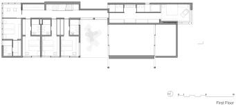 0803_STUDIO_ARTHUR_CASAS_Condomínio_Baleia-6