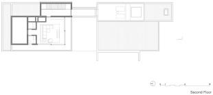 0803_STUDIO_ARTHUR_CASAS_Condomínio_Baleia-7