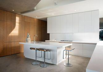 Beachyhead_1a_Int005_Dining_Kitchen_002_mvdb