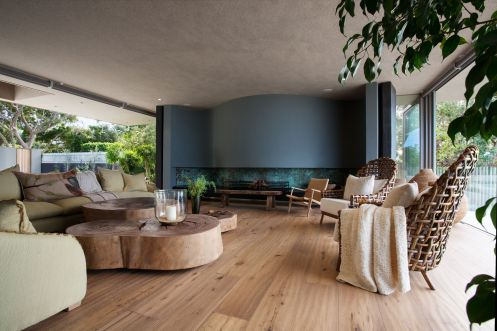 Beachyhead_1a_Int007_Living-Room_001_mvdb