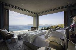 Beachyhead_1a_Int016_Bedroom_001_al