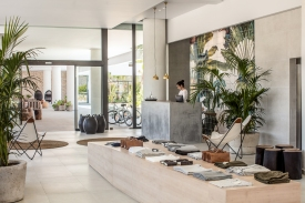 Casa-Cook_Rhodos_by_Georg-Roske_004-A3