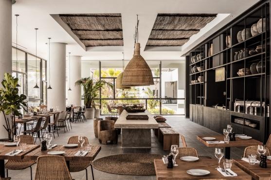 Casa-Cook_Rhodos_by_Georg-Roske_013-A3