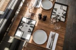 Casa-Cook_Rhodos_by_Georg-Roske_014-A3