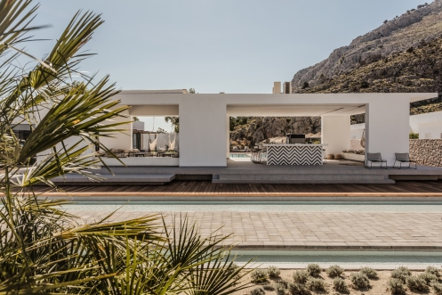 Casa-Cook_Rhodos_by_Georg-Roske_033-A3