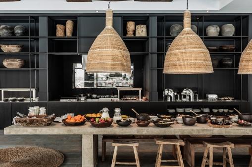Casa-Cook_Rhodos_by_Georg-Roske_054-A3