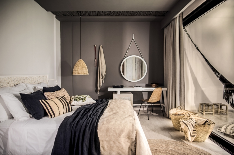 CasaCook_Interior-2016_by_Georg-Roske-GR134832_PREMIUM+DOUBLE+ROOM-2