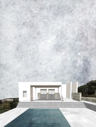 Maison Kamari by React Architects 25