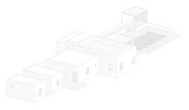 Maison Kamari by React Architects 28