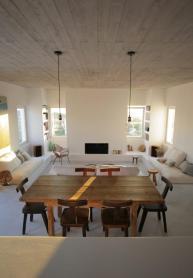 Maison Kamari by React Architects 3
