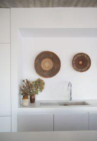 Maison Kamari by React Architects 5