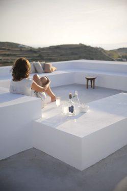 Maison Kamari by React Architects 8