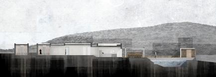 Πρότυπο σχεδίασης με το Civil 3D