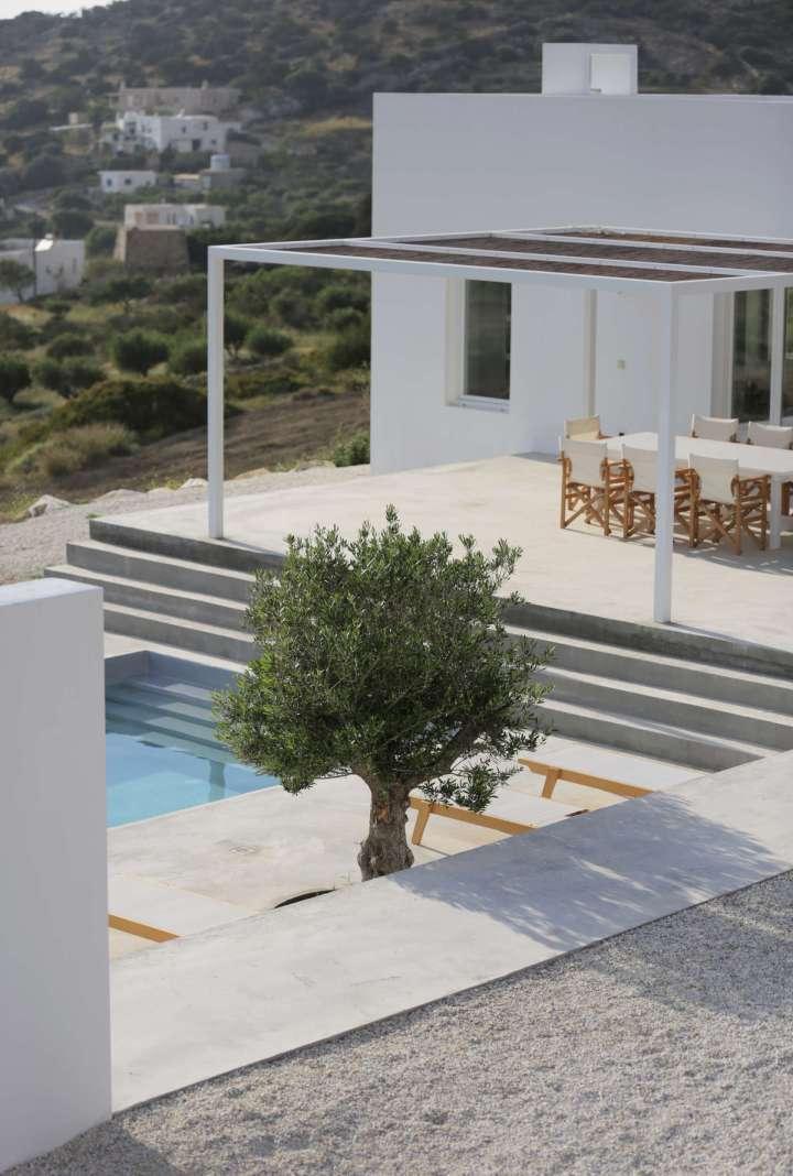 maison-kamari-react-architects-2.jpg