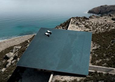 Mirage-by-Kois-Associated-Architects_dezeen_784_0