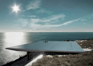 Mirage-by-Kois-Associated-Architects_dezeen_784_2