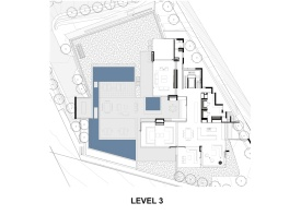 SAOTA_ZA_OVD919_LEVEL 3