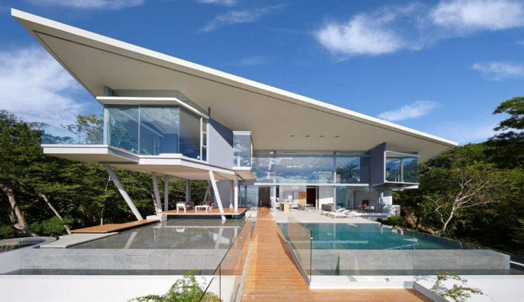 002-contemporary-house-caas-arquitectos-1050x606