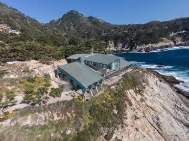 004-carmel-highlands-residence-eric-miller-architects