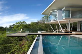 004-contemporary-house-caas-arquitectos-1050x701