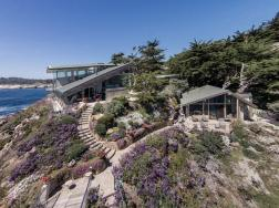006-carmel-highlands-residence-eric-miller-architects
