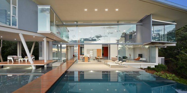 008-contemporary-house-caas-arquitectos-1050x525