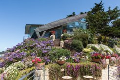 010-carmel-highlands-residence-eric-miller-architects