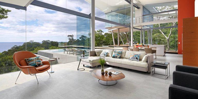 011-contemporary-house-caas-arquitectos-1050x525
