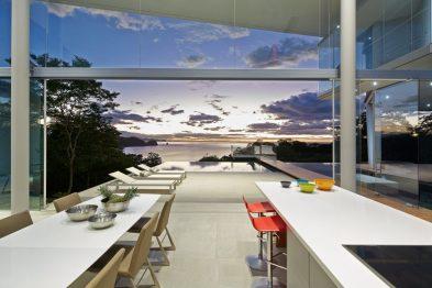 012-contemporary-house-caas-arquitectos-1050x700