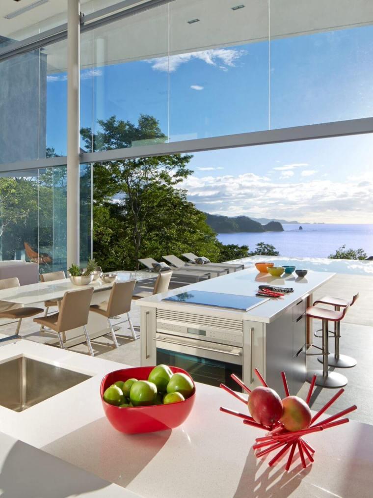 013-contemporary-house-caas-arquitectos-1050x1401
