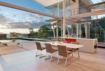 014-contemporary-house-caas-arquitectos-1050x714