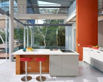 015-contemporary-house-caas-arquitectos-1050x838