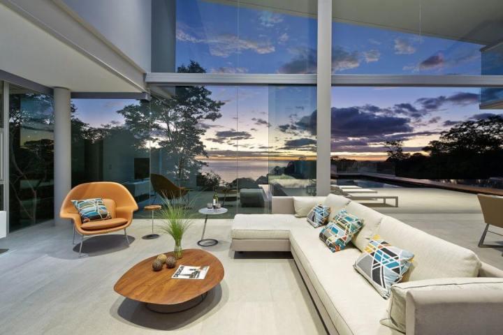 017-contemporary-house-caas-arquitectos-1050x700