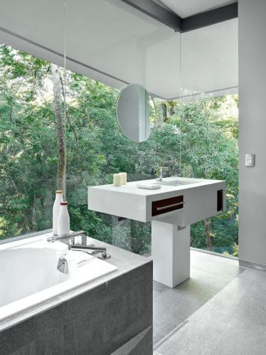 018-contemporary-house-caas-arquitectos-1050x1401
