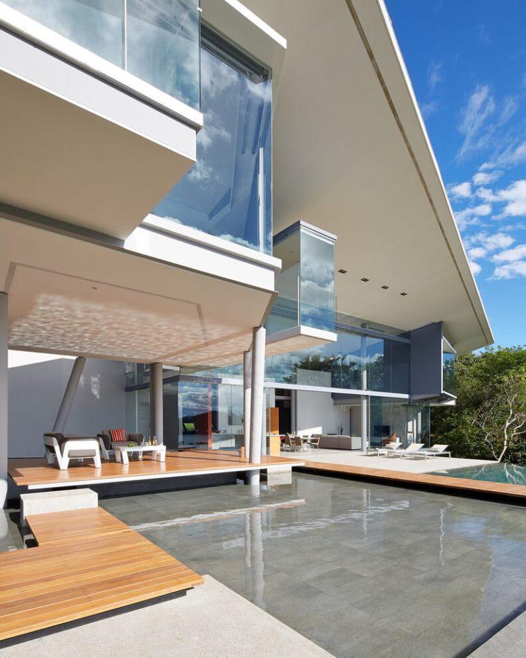 019-contemporary-house-caas-arquitectos