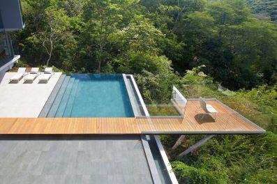 020-contemporary-house-caas-arquitectos
