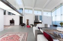 022-carmel-highlands-residence-eric-miller-architects