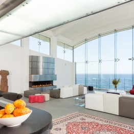 023-carmel-highlands-residence-eric-miller-architects